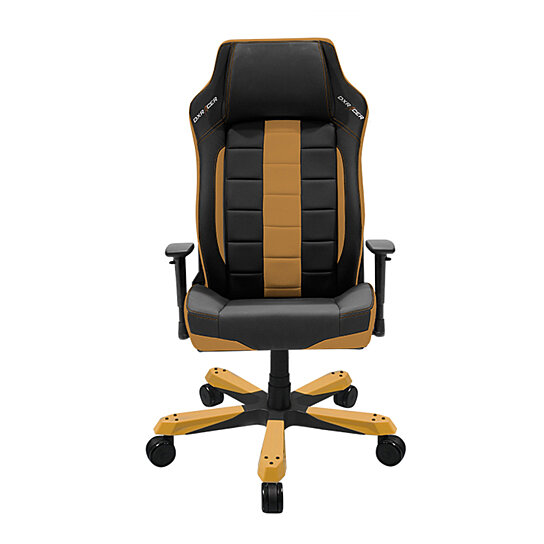 Buy Dxracer Oh Be120 Nc Big And Tall Executive Chair