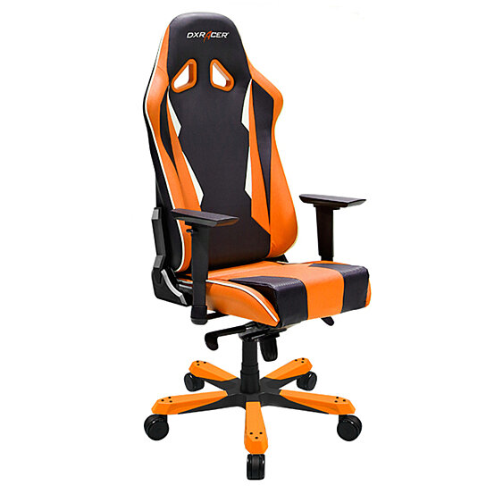 big and tall gaming chair free ringtones qic. Black Bedroom Furniture Sets. Home Design Ideas