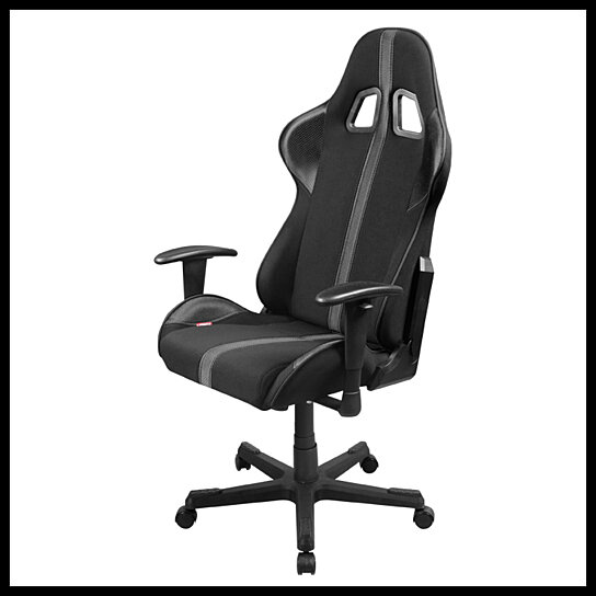 buy dxracer black video game chairs pyramat gaming chair office chairs on sale leather recliner. Black Bedroom Furniture Sets. Home Design Ideas
