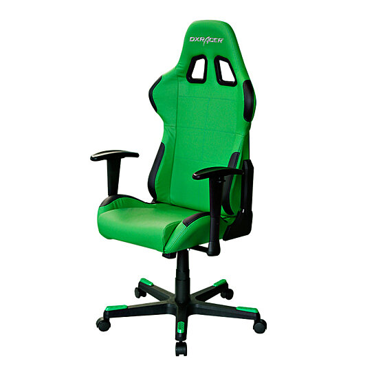 Buy DXRacer OH FD99 EN High Back Ergonomic Puter Desk
