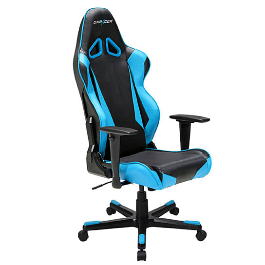 Image Result For Gaming Chair Clearance