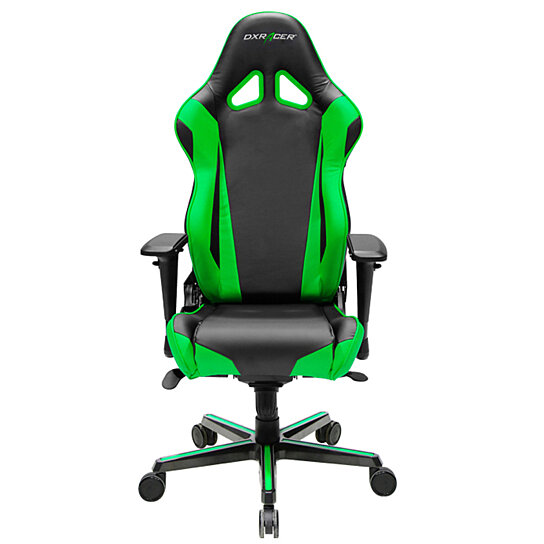 DXRacer OH/RV001/NE High-Back Racing Style Office Chair Carbon Look on blue race car desk chair, retro style office chair, racing computer chair, racing furniture, camaro racing car office chair, antique style office chair, audi racing office chair, gt omega pro racing office chair, sitting in a chair, racing seats, racing chair xbox one, western style office chair, car style office chair, racing style swivel chair,