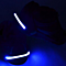 2 Pack Shoe Clip Safety Light AIKATE Portable Night Safety LED Light