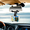 The New GPS In-Car Eye Level Smart Phone Stand Holders