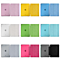 4-Fold Stand iPad Case Cover