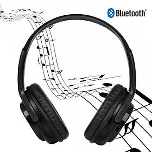 Headphones toddler wireless - wireless dj style headphones