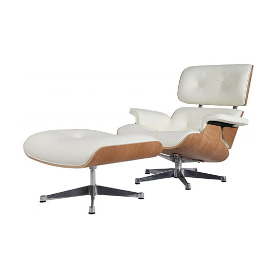 Trending Product This Item Has Been Added To Cart 38 Times In The Last 24 Hours Emod Mid Century Eames Style Lounge Chair