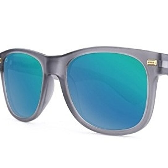 5ffc523ea8 to cart 37 times in the last 24 hours. Knockaround Fort Knocks 2.0 Polarized  Sunglasses TAC Lens Frosted Grey ...