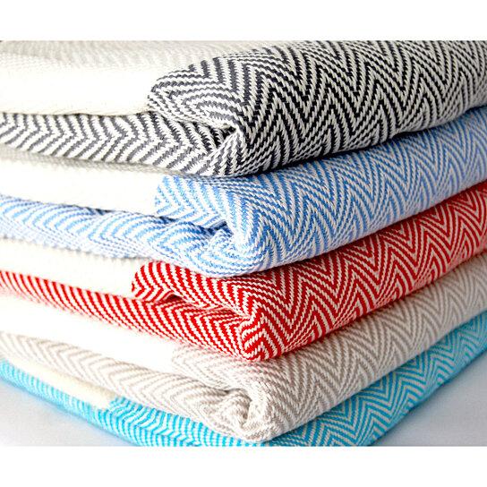 Buy Swan Comfort Turkish Cotton Quilt Bed Spread for All Season 98 ... : all season quilt - Adamdwight.com