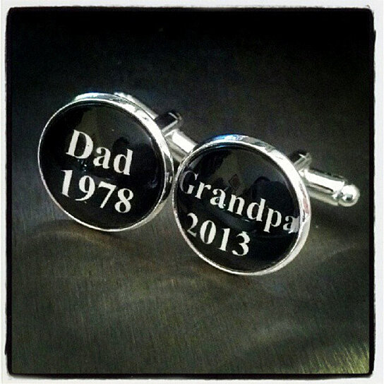 Buy personalized grandparent gift dad grandpa custom for Father s day gifts for first time dads