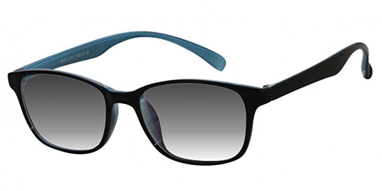how to buy sunglasses online