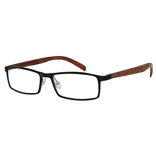 wayfarer reading glasses 1 75 www tapdance org