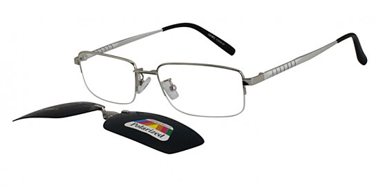 82ab464763b3 Trending product! This item has been added to cart 46 times in the last 24  hours. Ebe Bifocal Men Women Eyewear Readers ...