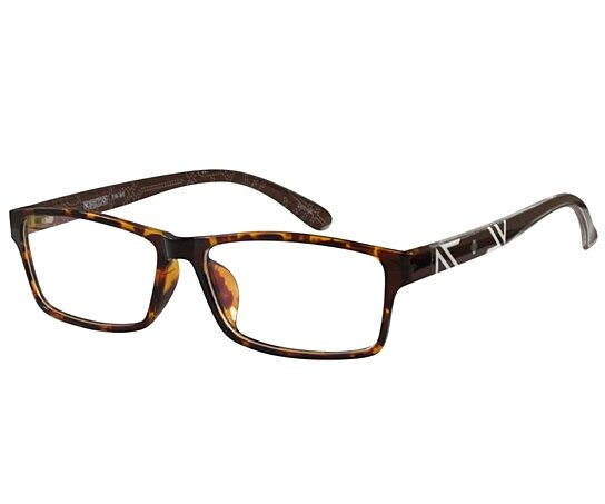 64dccc4a464c Trending product! This item has been added to cart 64 times in the last 24  hours. Ebe Bifocal Men Women Reading Glasses Reader ...