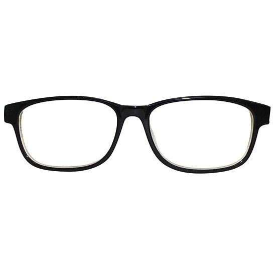 buy ebe bifocal rx reading glasses colored