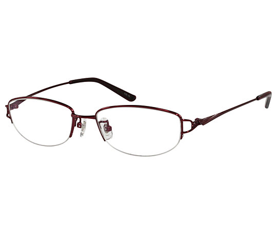 buy ebe bifocal titanium eye glasses for durable by