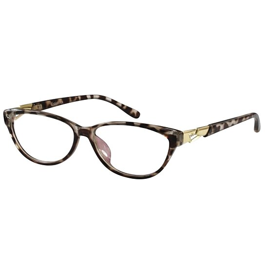 2e36e39d8066 Trending product! This item has been added to cart 44 times in the last 24  hours. Ebe Bifocal Womens Reader Cheaters Glasses Tortoise High Quality ...