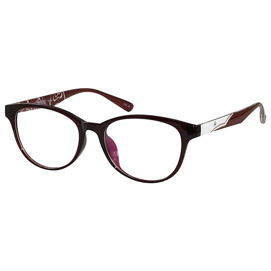buy ebe reader cheaters brown multi color