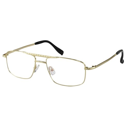 buy ebe mens reading glasses reader cheaters anti
