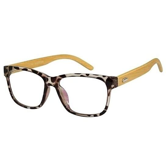 buy reading glasses cheap louisiana brigade