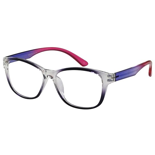 073c32aee7 Buy Ebe Reading Glasses Women Men Retro Regular Hinge Flex Fit by EyeBuyExpress  Reading Glasses on OpenSky