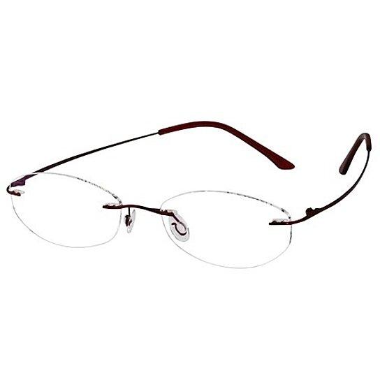 Eye Glass Readers