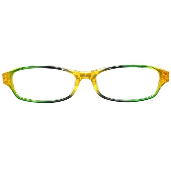 buy ebe reader cheaters bold colors tr90 flex green