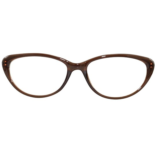 buy ebe reading glasses reader cheaters anti