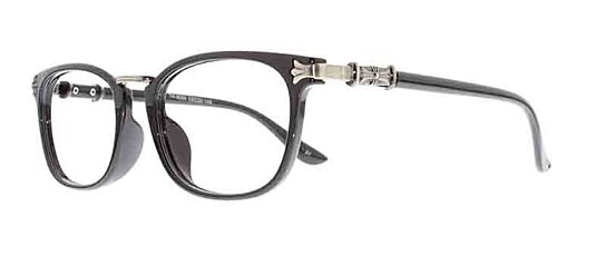 284b9e2df477 Trending product! This item has been added to cart 40 times in the last 24  hours. Eye Buy Express Bifocal Reading Glasses Mens Womens ...
