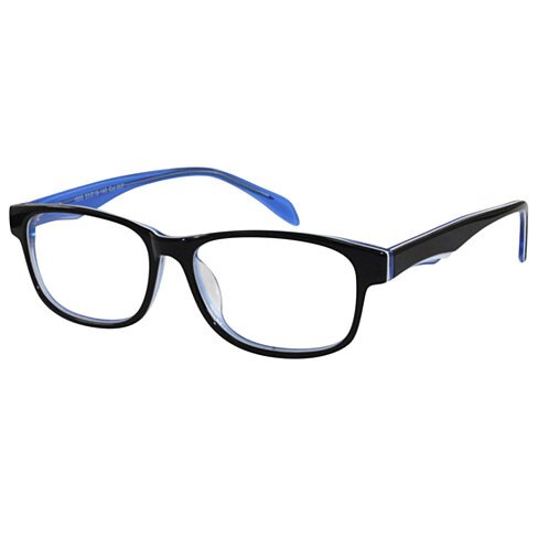 buy rx reading glasses colored fashionable by