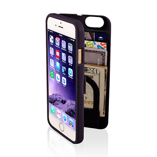 iphone 6s case with storage