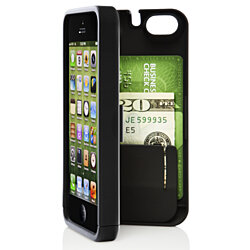 eyn wallet/storage case for Apple iPhone 5C