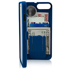 eyn wallet case for iPhone 7 or 7 Plus