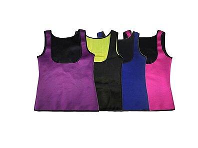 815ee67efa45c 4pk Kymaro Body Shaper Compression Kymaro Shapewear tops · Super Easy  Shopping ·  140.00 · Fat Burning Breast Care Body Sculpting Clothing  Abdomen Fitness ...