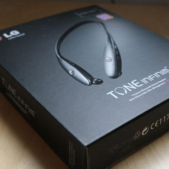 Wireless headphones lg infinim - headphones for girls wireless
