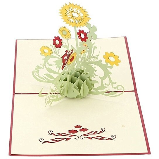 HomeParty SuppliesGreeting Cards Trending Product This Item Has Been Added To Cart 74 Times In The Last 24 Hours