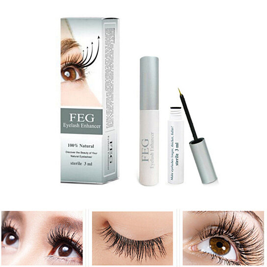 a602716aa1a Trending product! This item has been added to cart 52 times in the last 24  hours. Eyelash Growth Serum ...
