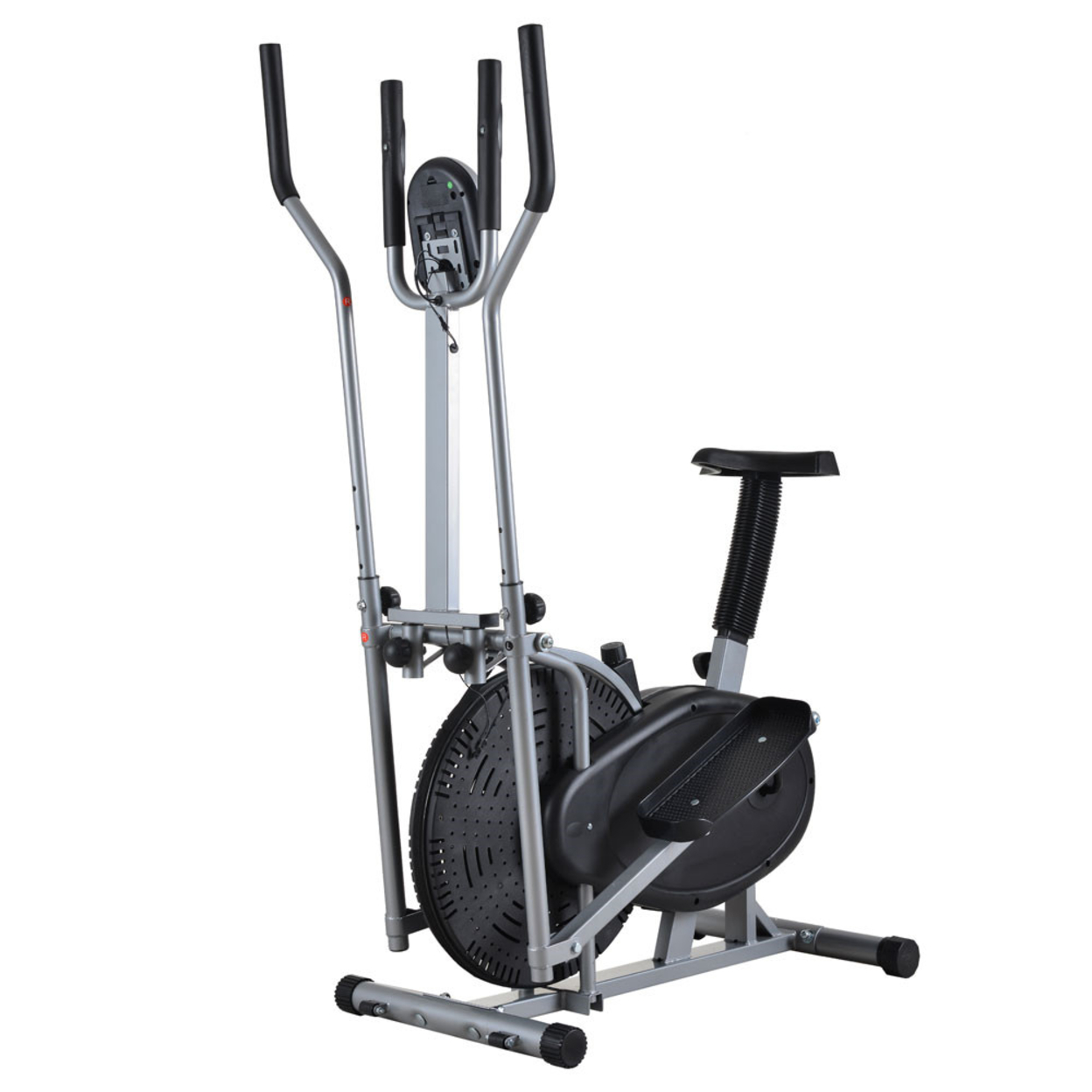 Fitness Supplies Steppers Magnetic Elliptical Machine Walker Exercise Bike Home 599fdb73caccdd3f8b02a21d