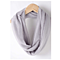 Our Posh Pashmina Infinity scarves In 8 Colors
