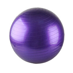 Safe Yoga Ball Excellent for Exercise Workout Pilates