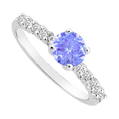 fancy birthstone wedding ring 20 follows luxury design