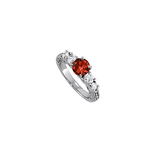 Buy January Birthstone Garnet And Cz Five Stones. Pretty Vintage Wedding Wedding Rings. Hidden Engagement Rings. Wedding Prince Charles Engagement Rings. Unorthodox Wedding Rings. Ring Cheap Rings. Sky Blue Engagement Rings. Black Band Engagement Rings. Inclusion Engagement Rings
