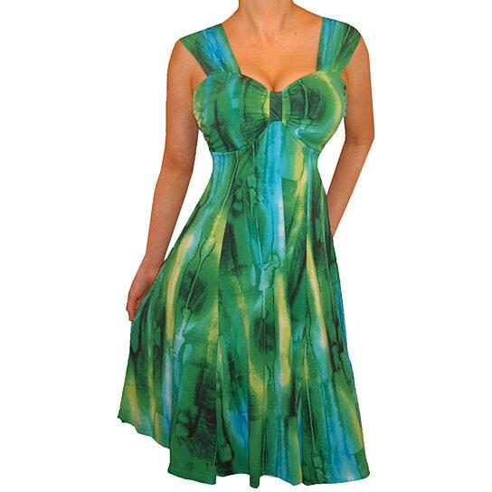 emerald green cocktail dresses plus size prom dresses 2018
