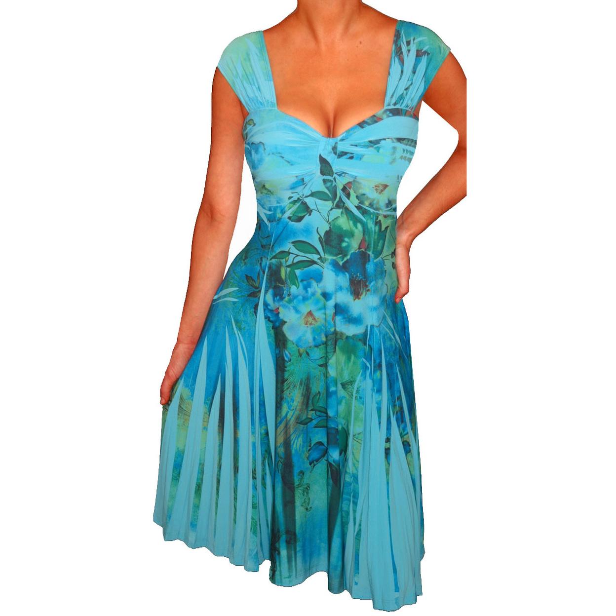 Nordstrom Rack Plus Size Formal Dresses – DACC