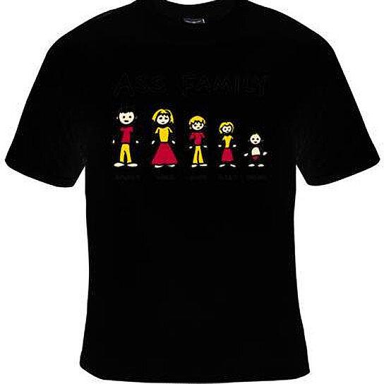 Cool Ass Shirts 74