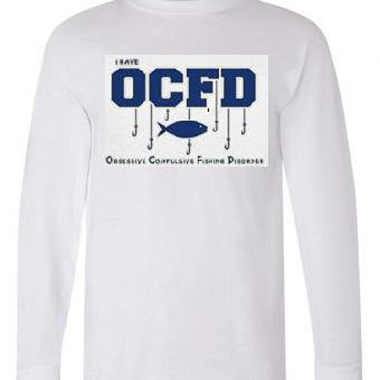 Buy tshirts fishing long sleeved shirts cool funny long for Cool long sleeve t shirts