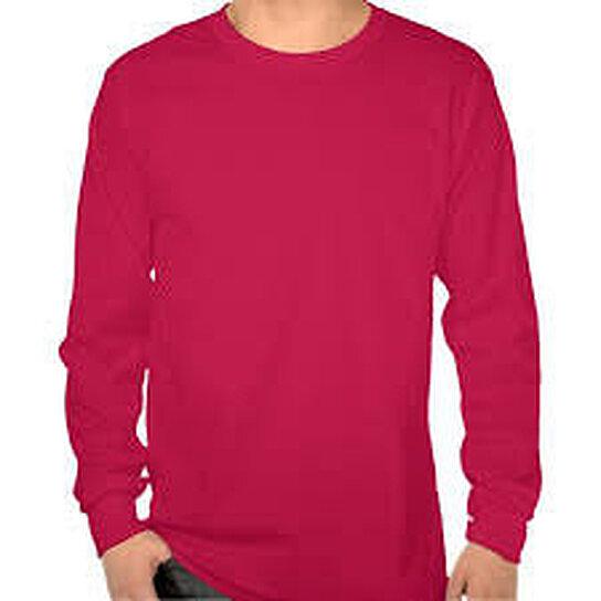 Buy tshirts perfect long sleeved shirts cool funny long for Cool long sleeve t shirts