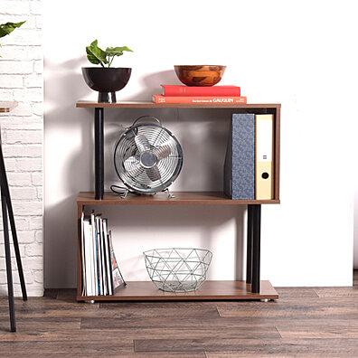 Home > Furniture > Living Room > Living Room Storage