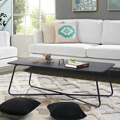 Home > Furniture > Living Room > Accent Tables