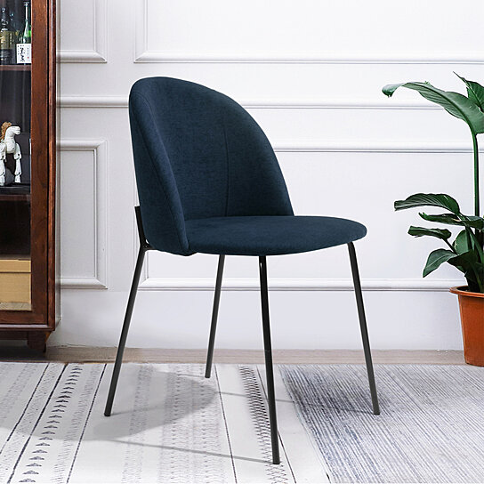 Cdn1 Ykso Co Furniture1 Product Home Side Chairs D